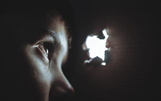 Find det rette spionudstyr til dit behov