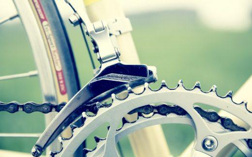 Favorable tilbud på Citybikes, Shopping Bikes og racercykler til damer hos Bike&Co