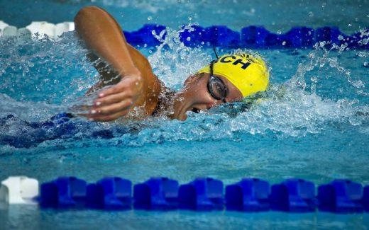 ARENA - et af de største mærker inden for svømmetøj