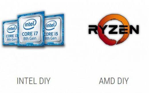 Byg selv PC til gaming