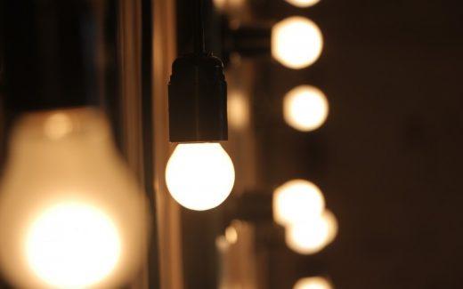 Populære lamper