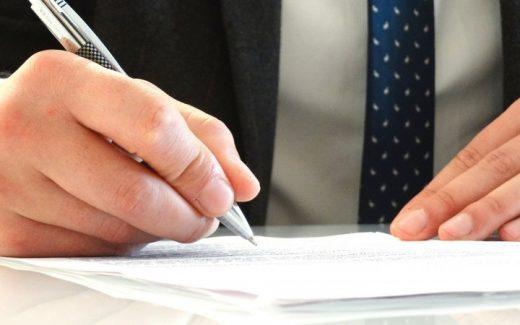 Hindkjær law - når du har behov for en dygtig erhvervsadvokat