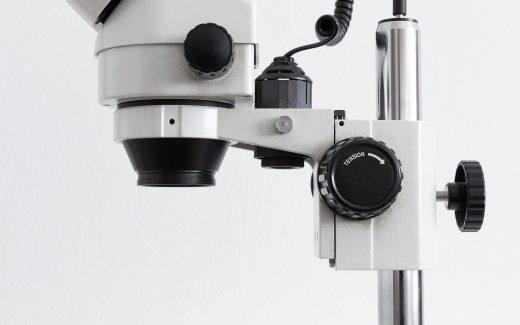 Find de bedste mikroskoper online