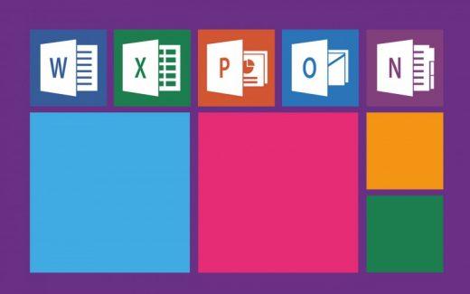 Sådan downloader du billigst Microsoft Office